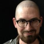 Profilbild von Simon Graff